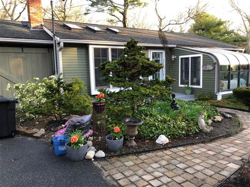 Photo of 67 Cliff Road, Monument Beach, MA 02553 (MLS # 22103437)