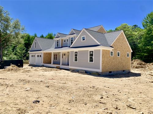 Photo of 3 Astrid Way, Sandwich, MA 02563 (MLS # 21908438)