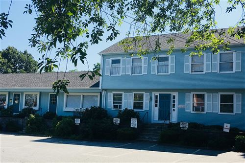 Photo of 1025 Main Street #B, West Barnstable, MA 02668 (MLS # 22000440)