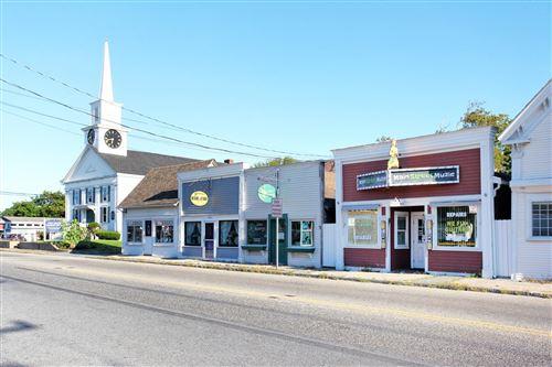 Photo of 292 Main Street, West Dennis, MA 02670 (MLS # 22105442)