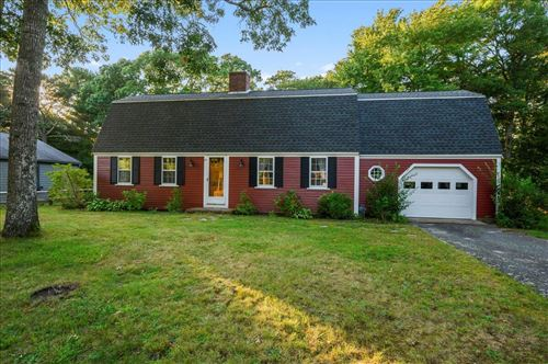 Photo of 30 Bayberry Lane, Centerville, MA 02632 (MLS # 22105443)