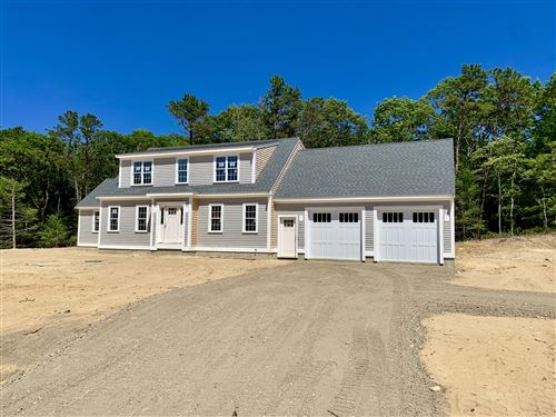 Photo of 6 Astrid Way, Sandwich, MA 02563 (MLS # 21908444)