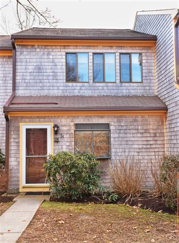Photo of 80 Roundhouse Road, Buzzards Bay, MA 02532 (MLS # 22000452)