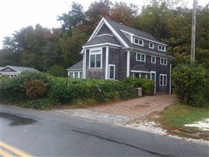 Photo of 40 Corporation Road, Dennis, MA 02638 (MLS # 21907453)
