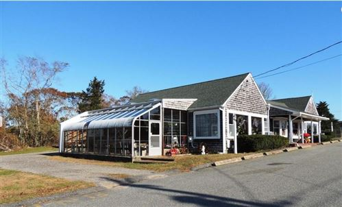 Photo of 958 Route 28, Harwich, MA 02645 (MLS # 22103454)