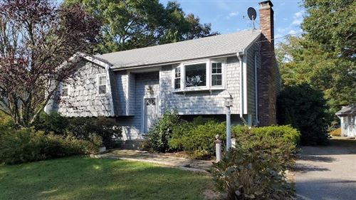 Photo of 25 St Marks Road, Falmouth, MA 02540 (MLS # 22106456)
