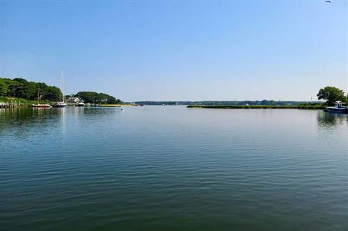 Photo of 72 & 52 North Bay Road, Osterville, MA 02655 (MLS # 22104468)