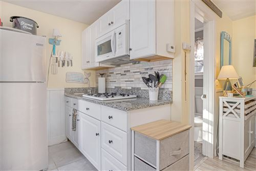 Photo of 376 Route 6A, East Sandwich, MA 02537 (MLS # 22000470)