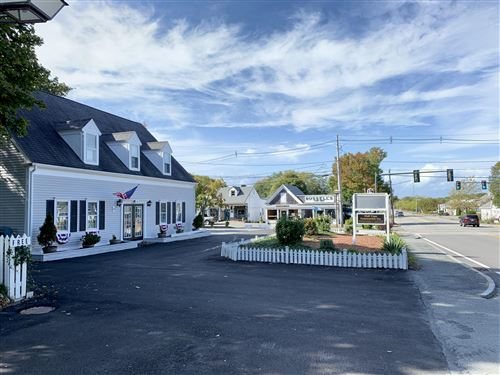Photo of 134 Route 6A, Sandwich, MA 02563 (MLS # 21907472)