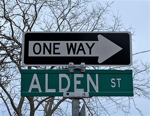 Photo of 26 Alden Street, Provincetown, MA 02657 (MLS # 22001476)
