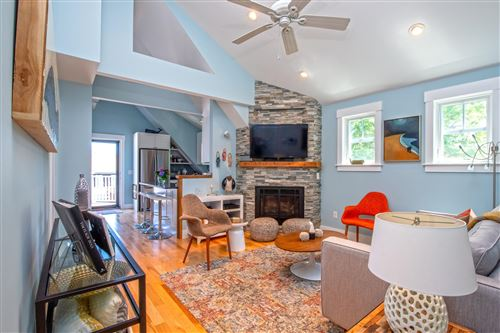 Photo of 7 Conant Street, Provincetown, MA 02657 (MLS # 22004489)