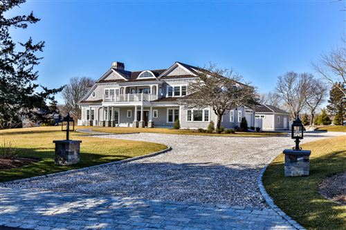 Photo of 28 Oyster Pond Lane, Chatham, MA 02633 (MLS # 22001494)