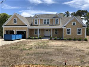 Photo of 2 Williams Way, West Chatham, MA 02633 (MLS # 21904500)