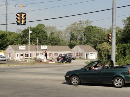 Photo of 4 Bay Ridge Lane, Orleans, MA 02653 (MLS # 21807505)