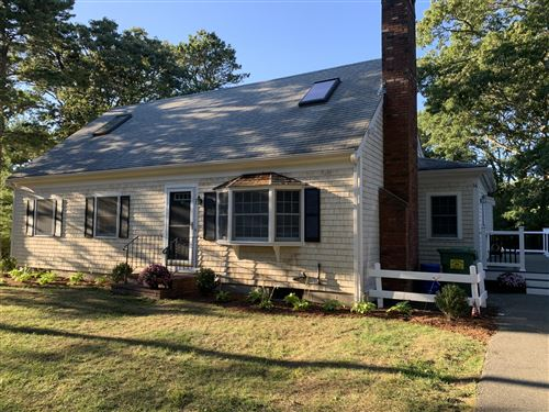Photo of 36 Gages Way, Brewster, MA 02631 (MLS # 22006505)
