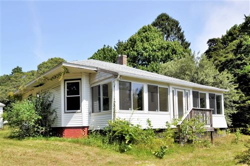 Photo of 61 Old Stage Road, Centerville, MA 02632 (MLS # 22104508)