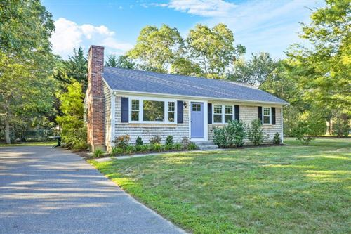 Photo of 9 Grouse Lane, Hyannis, MA 02601 (MLS # 22105509)