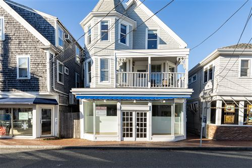 Photo of 296 Commercial Street, Provincetown, MA 02657 (MLS # 22101520)
