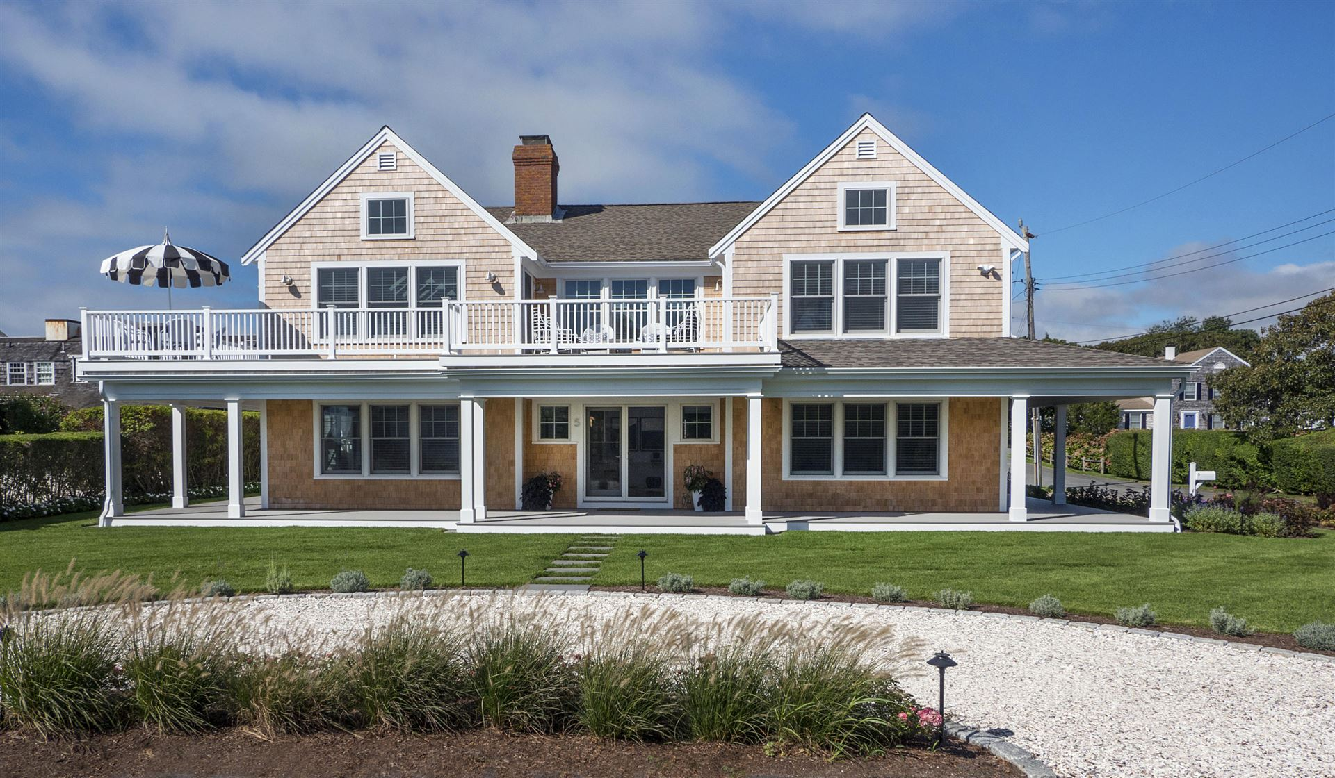 5 Flake Yard Road, Harwich Port, MA 02646 - #: 22000531