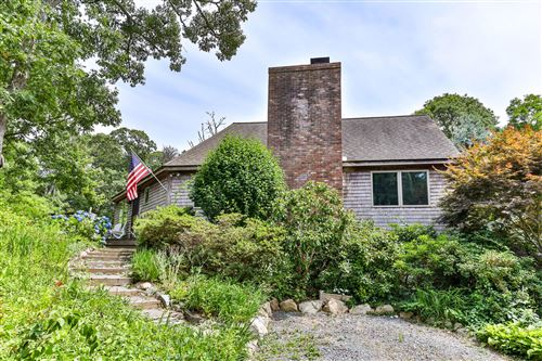 Photo of 119 Areys Lane, Orleans, MA 02653 (MLS # 22004537)