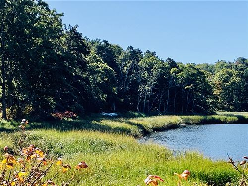 Photo of 4 Peck's Way, Orleans, MA 02653 (MLS # 21907538)