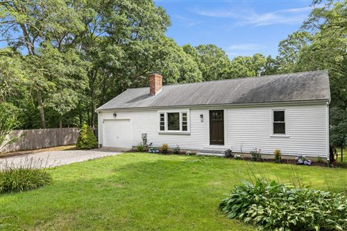 Photo of 79 Bretwood Lane, Centerville, MA 02632 (MLS # 22105544)