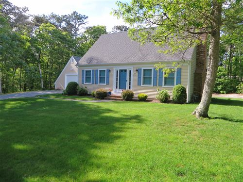 Photo of 20 Wood Duck Road, Brewster, MA 02631 (MLS # 21901556)