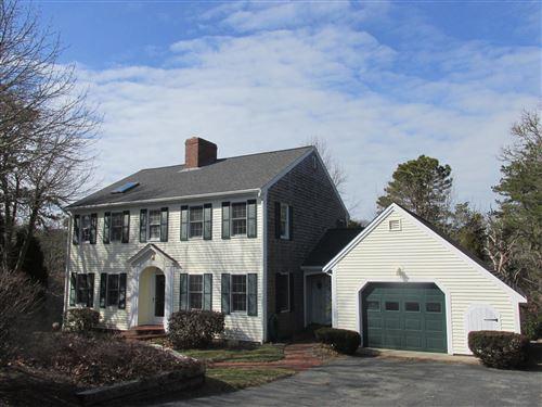 Photo of 55 Trout Pond Lane, Chatham, MA 02633 (MLS # 21907558)