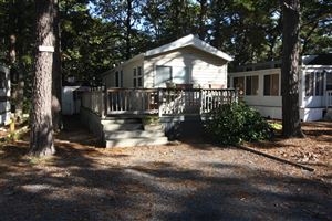 Photo of 310 Old Chatham Road, South Dennis, MA 02660 (MLS # 21907559)