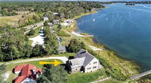 Photo of 140 Old State Highway, Eastham, MA 02642 (MLS # 21807560)