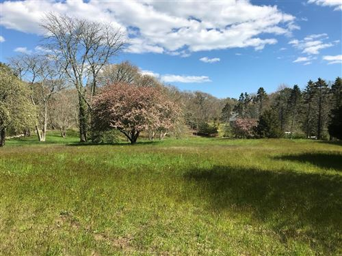 Photo of 1536 Hyannis Road, Barnstable, MA 02630 (MLS # 22001571)