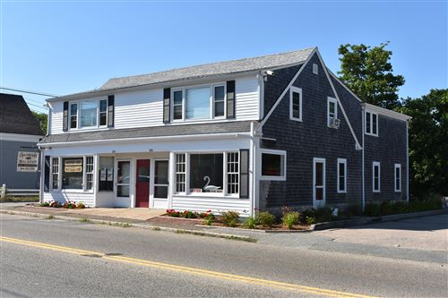 Photo of 306 Route 28, West Dennis, MA 02670 (MLS # 22004577)