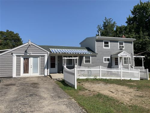 Photo of 5 Kens Way, West Yarmouth, MA 02673 (MLS # 22105580)