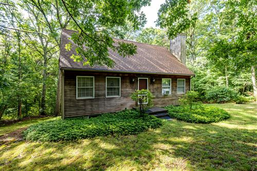 Photo of 28 Bent Tree Drive, Centerville, MA 02632 (MLS # 22105583)