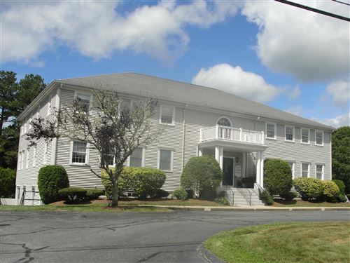 Photo of 25 Mid-Tech Drive, West Yarmouth, MA 02673 (MLS # 22105586)