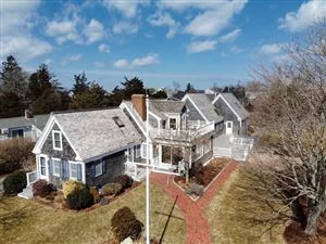 Photo of 156 Commerce Road, Barnstable, MA 02630 (MLS # 21900590)