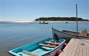 Photo of 10-54 Sipson Island, Orleans, MA 02653 (MLS # 21716591)
