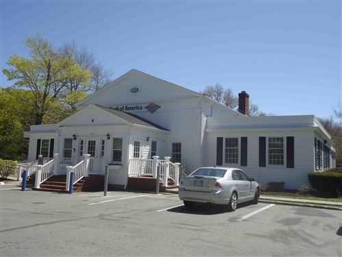 Photo of 125 Route 6A, Yarmouth Port, MA 02675 (MLS # 21907617)