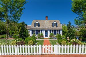Photo of 82 Commercial Street, Provincetown, MA 02657 (MLS # 21905626)