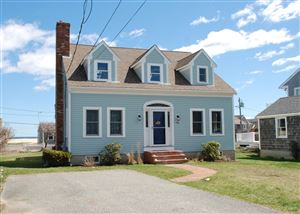 Photo of 65 Freeman Avenue, Sandwich, MA 02563 (MLS # 21902628)