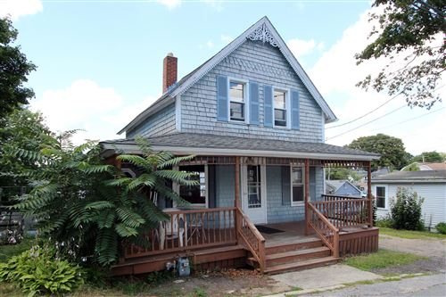 Photo of 5 Admiral's Way, Onset, MA 02558 (MLS # 22104637)