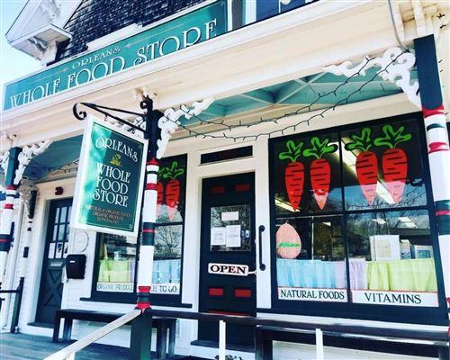 Photo of 46 Main Street, Orleans, MA 02653 (MLS # 22101644)