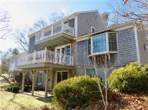 Photo of 16 Old Toll Road, West Barnstable, MA 02668 (MLS # 21900653)