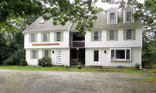 Photo of 75 Finlay Road #6, Orleans, MA 02653 (MLS # 21906661)