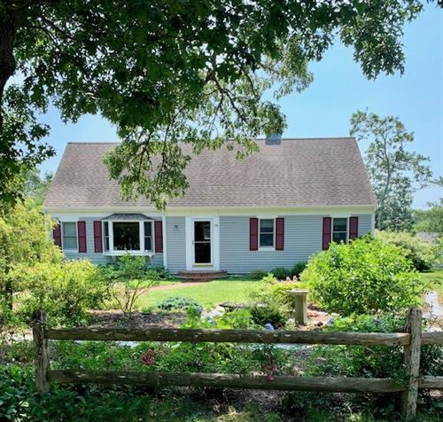 Photo of 126 Middle Road, South Chatham, MA 02659 (MLS # 22104702)