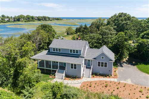 Photo of 22 State Street, Sandwich, MA 02563 (MLS # 21900714)