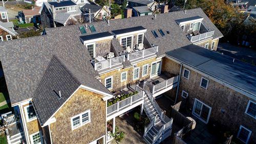Photo of 26 Alden Street, Provincetown, MA 02657 (MLS # 21907714)