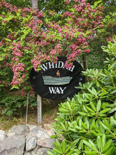 Photo of 126 Whidah Way, Wellfleet, MA 02667 (MLS # 22003731)