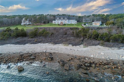 Photo of 169-181 South Road, Pocasset, MA 02559 (MLS # 22002732)