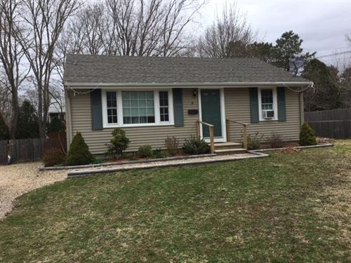 Photo of 8 Saint Anthony Lane, East Falmouth, MA 02536 (MLS # 21902736)